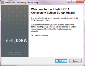 intellij-idea-community-edition-setup-step-1
