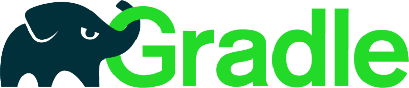 How do I install Gradle in Mac OS X? | Kode Java