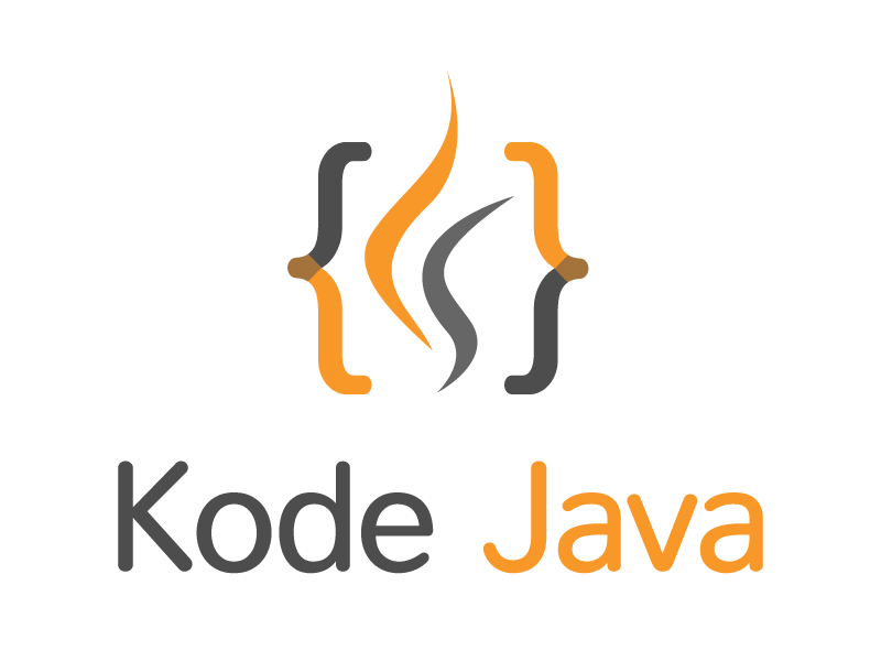 Kode Java